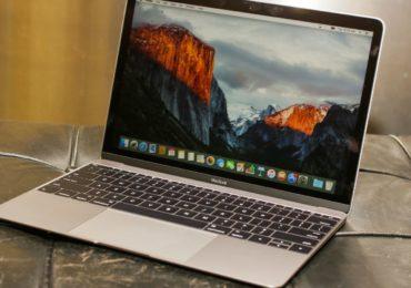 The New MacBook Air and Things You Should Know About It